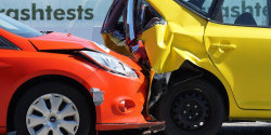 What is an Insurance Claim? 10 Helpful Hints