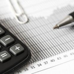 Auto Financing Appraisals